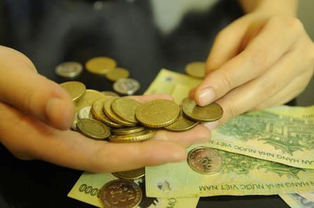 Những quy định về việc phát hành và xử lý tiền của ngân hàng nhà nước