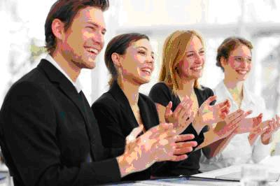 Đặc điểm của Công ty trách nhiệm hữu hạn từ 2 thành viên trở lên