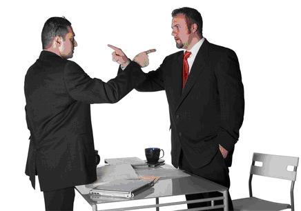 Các phương thức giải quyết tranh chấp kinh doanh, thương mại