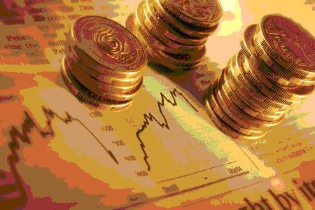 Hợp đồng hợp tác kinh doanh BCC- một hình thức đầu tư quan trọng