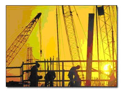Hợp đồng trong hoạt động xây dựng