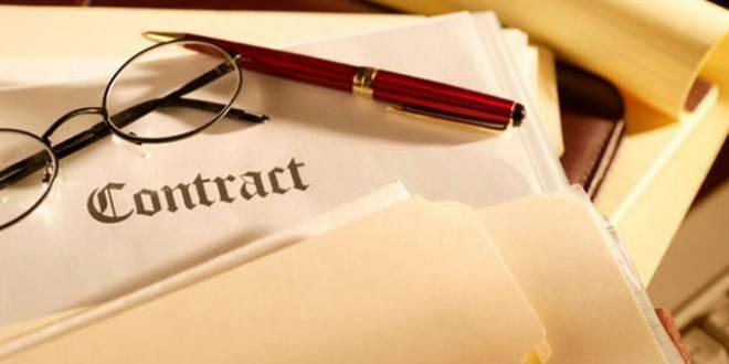 Căn cứ áp áp dụng trách nhiệm do vi phạm hợp đồng