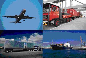 Quyền và nghĩa vụ của bên vận chuyển trong hợp đồng vận chuyển hành khách.