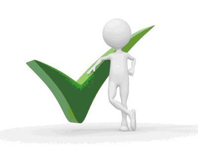 Quyền của tổ chức, cá nhân định giá bất động sản.