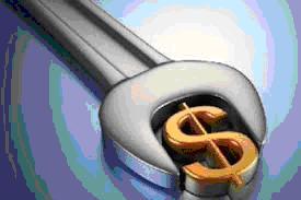 Chuyển nhượng, mua lại, thay đổi phần vốn góp