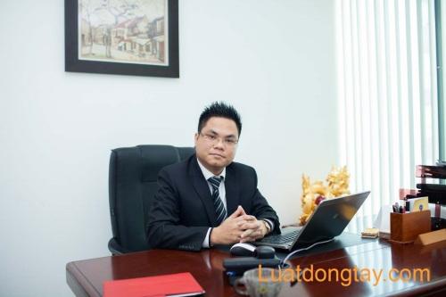 Luật sư tư vấn hợp đồng hợp tác kinh doanh
