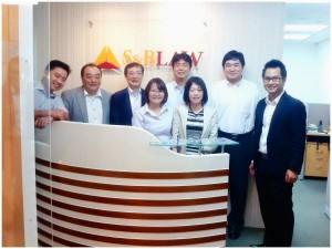 63 300x225 Tư vấn luật cho nhà đầu tư nước ngoài Luật sư uy tín Việt Nam