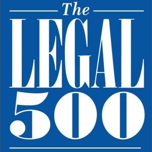 L500 logo [Converted]