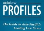 1354245226-Asialaw-profiles-danh-gia-s-b-law-cong-ty-so-huu-tri-tue-thanh-cong