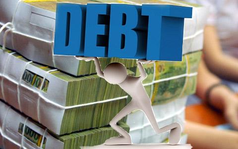 debt-e5991
