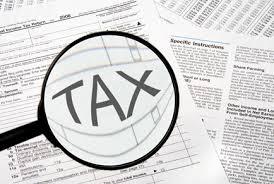 Áp thuế suất thuế TNDN 20% cho các doanh nghiệp từ 01/01/2016