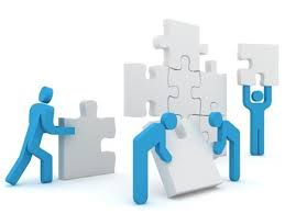 Hướng dẫn tái cơ cấu doanh nghiệp Nhà nước