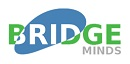 logo_bridgeminds