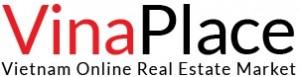 logo_vinaplace