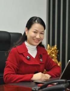 nguyen_thi_thu_lawyer