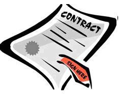 Các hình thức khuyến mại theo quy định của Luật thương mại.