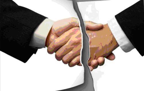 Quan hệ giữa chế tài phạt vi phạm và chế tài bồi thường thiệt hại