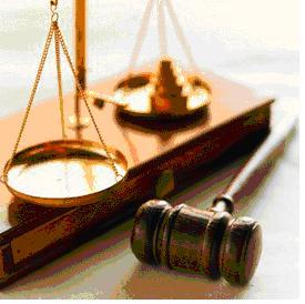 Về vấn đề áp dụng Luật Thương mại và pháp luật có liên quan