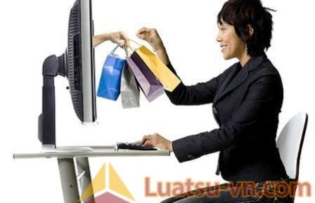 giao dịch điện tử trong lĩnh vực kinh doanh, thương mại , điện tử