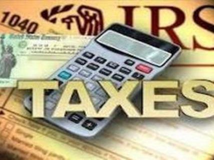Tổng Cục thuế hướng dẫn khai thuế GTGT tập trung