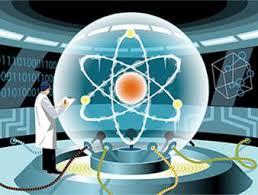 nghị định hướng dẫn thi hành Luật khoa học và công nghệ 2013