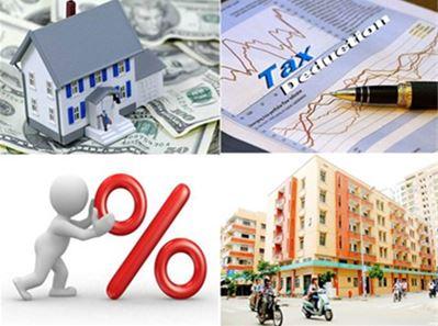 hàng hóa dịch cụ được áp dụng mức thuế suất 0 %