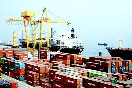 Chính sách thuế đối với nguyên phụ liệu nhập khẩu để sản xuất hàng xuất khẩu