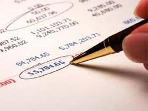 Thời hiệu xử phạt vi phạm hành chính trong lĩnh vực kế toán là 2 năm