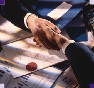 Quyền và nghĩa vụ của Chi nhánh và người đứng đầu Chi nhánh