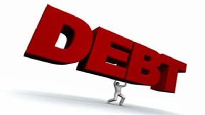 Quyền tham gia Hội nghị chủ nợ