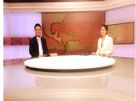Luật sư Nguyễn Thanh Hà trả lời về vấn đề sở hữu trí tuệ trong đàm phán TPP