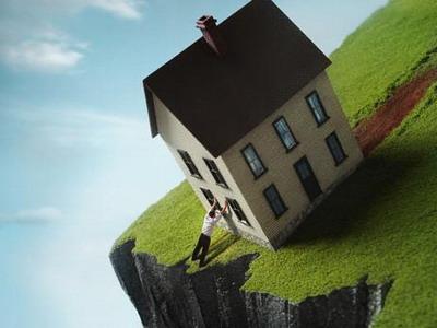 Tài sản của doanh nghiệp, hợp tác xã lâm vào tình trạng phá sản