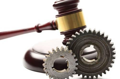 luật doanh nghiệp sửa đổi