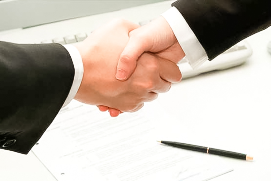 Tư vấn soạn thảo hợp đồng kinh tế - Ký kết hợp đồng