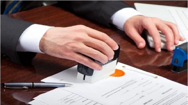 Tư vấn soạn thảo hợp đồng kinh tế - Chi phí tư vấn hợp đồng