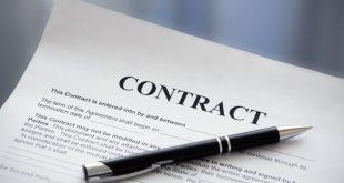 Tư vấn soạn thảo hợp đồng kinh tế-6-3-2020-s13-5