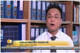 Giá nào cho 10 năm tù oan của ông Nguyễn Thanh Chấn