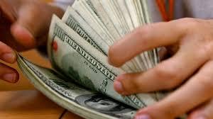 Việt Nam dự trữ ngoại hối nhà nước