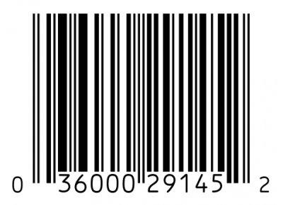 Phí cấp mã số mã vạch