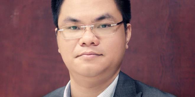 Luật sư Nguyễn Thanh Hà_ Chủ tịch SBLaw