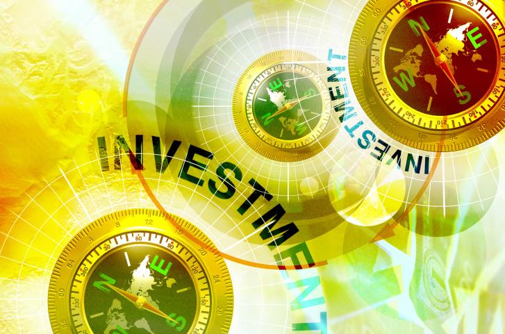 dịch vụ tư vấn pháp luật thường xuyên cho doanh nghiệp FDI