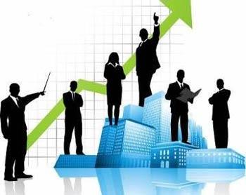 Đẩy mạnh hoạt động đầu tư nước ngoài