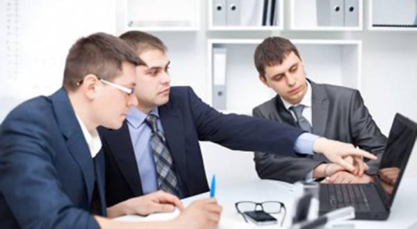 Tư vấn pháp lý thường xuyên cho doanh nghiệp