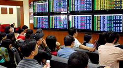 chaò bán cổ phần tại nước ngoài của công ty cổ phần