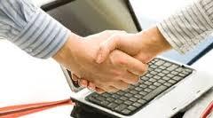 Kinh nghiệm của SBLaw trong lĩnh vực tư vấn hợp đồng thương mại