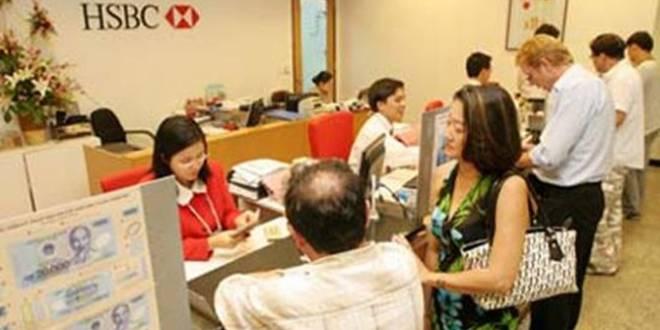 gia hạn thời hạn hoạt động dự án đầu tư nước ngoài