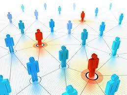 tư vấn thủ tục thành lập doanh nghiệp bán hàng đa cấp theo quy định mới