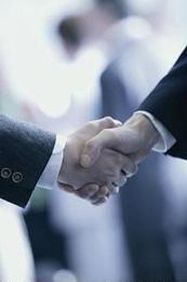 khách hàng và đối tác của SBLaw