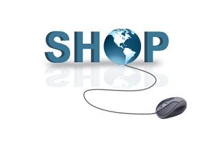 Đăng ký cung cấp dịch vụ sàn giao dịch thương mại điện tử