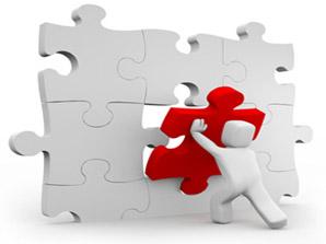 Bạn có thể tự nộp đơn đăng ký kiểu dáng công nghiệp hay không?